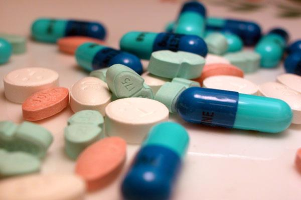 ficci said  there may be shortage of some essential medicines in india