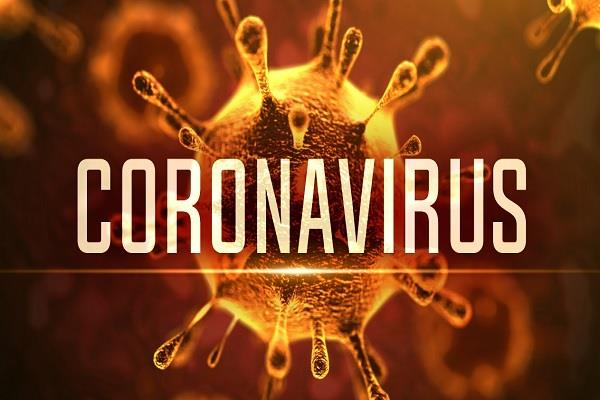 agra is not there corona virus detection facility suspects will be sent to pune