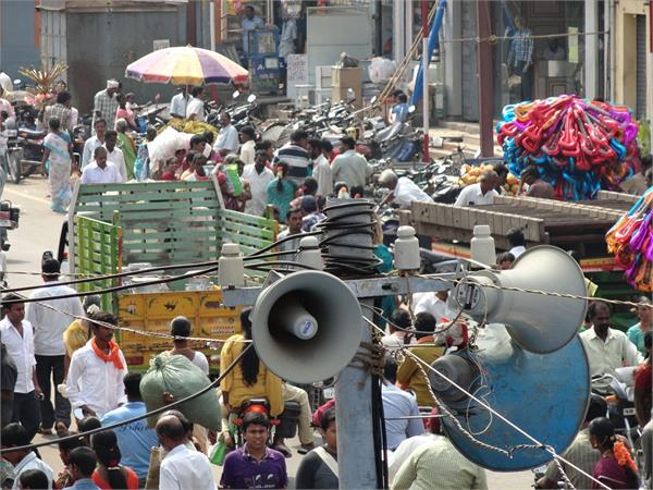 lucknow gautam buddha nagar and ghaziabad are among the top five