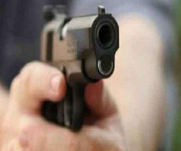 the dsc jawan of chamba was shot by a colleague