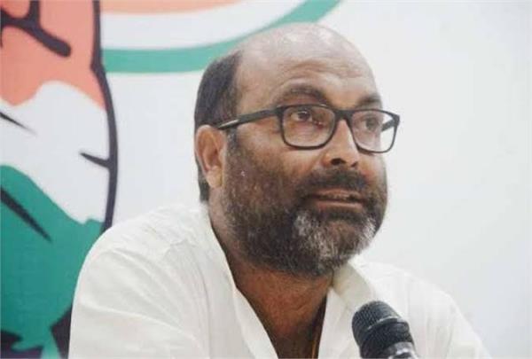 congress constitutes manifesto committee for upcoming