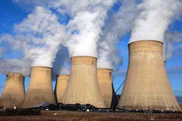 cpcb warns of closure of 14 thermal plants in 6 states