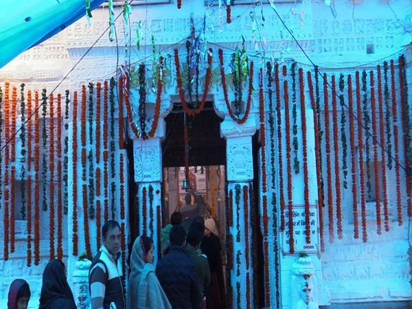 shivaratri celebrated in himachal