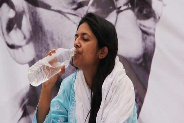 this is how swati maliwal success story