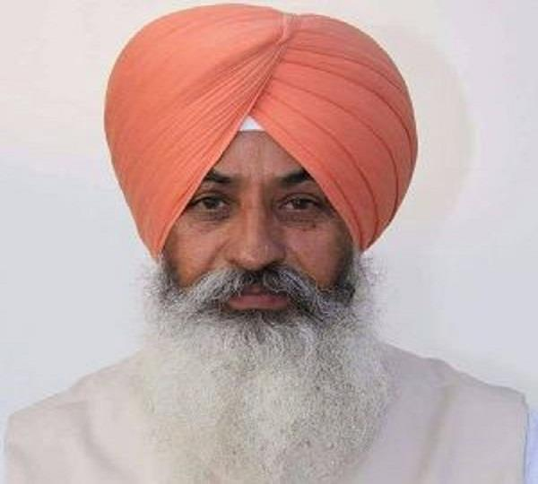 bains raised questions on increasing the salary of mlas