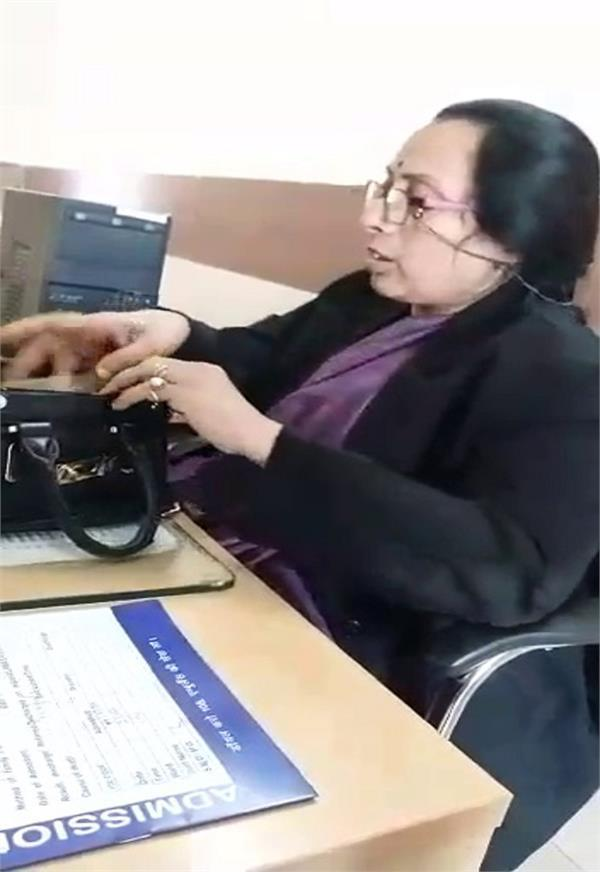gynecologist dr poonam bhargava