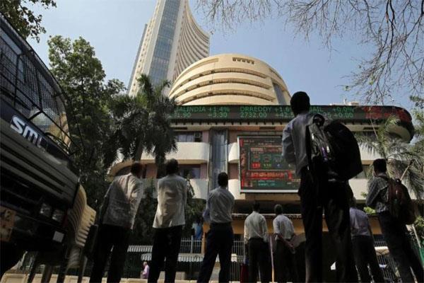 stock market did not open on the occasion of mahashivaratri
