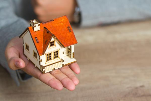 sbi is offering great opportunity to buy a cheap house