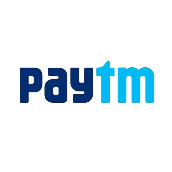 atm paytm can also be used to buy tickets in government buses