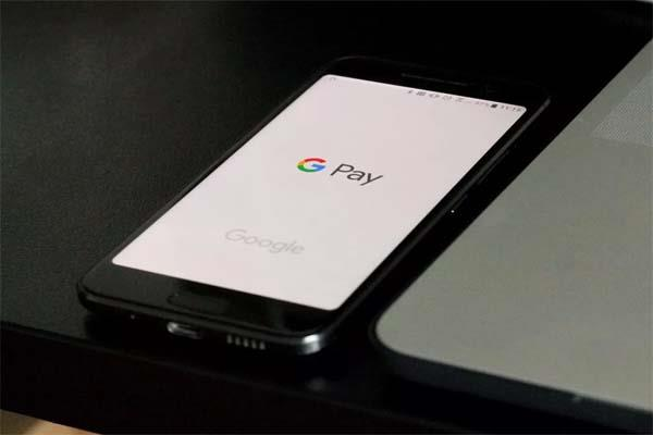 loss of third party apps like phone pay and google pay due to end