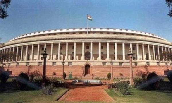 the document of the haryana assembly reached the rajya sabha in 7 days