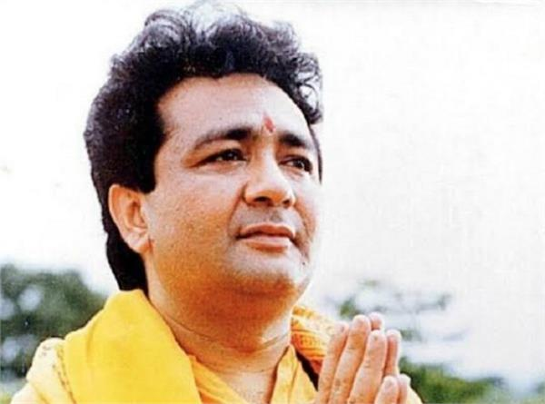 former mumbai police commissioner claims gulshan kumar murder was known