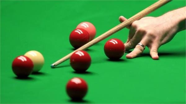 billiards  snooker academy