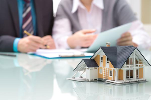 budget 2020 relief to home buyers by march 2021 1 5 lakh discount on interest