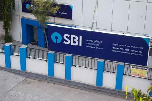 sbi customers should settle this in 12 days otherwise the account may freeze