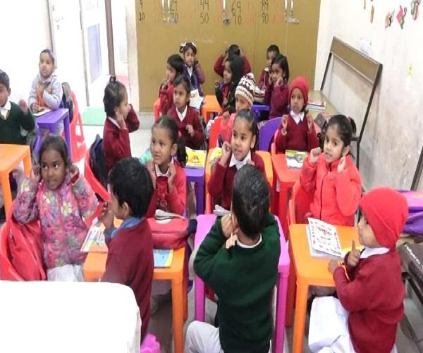 una s 199 government primary schools will compete with private schools