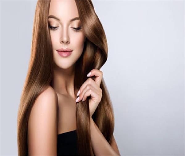 Shinny Hair: कलर के बाद बालों में लगाएं अंडे, दही और केले से बना यह हेयर मास्क
