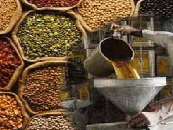 punjab s sugar can be found in cheap ration depots