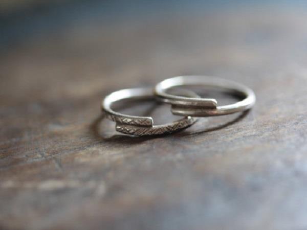 ये लोग न पहनें चांदी की अंगूठी, बिगड़ सकते हैं बनते काम!