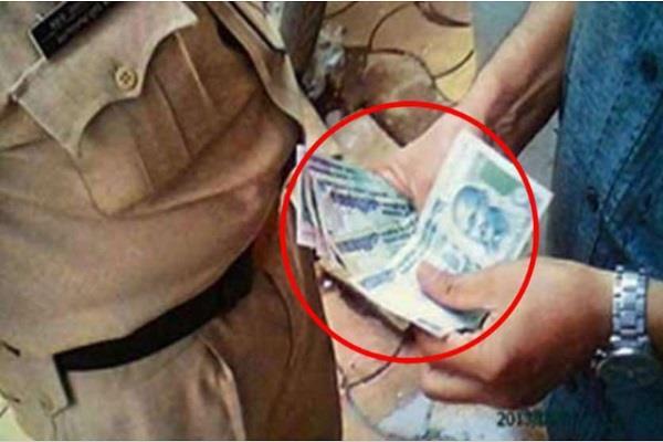 minor gang rape murder chhindwara family serious allegations police