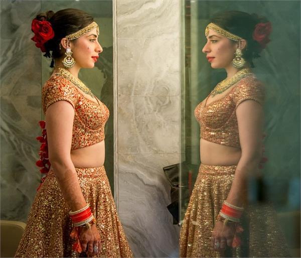 Bride to Be: डाइटिंग नहीं, 5 आसान टिप्स से बर्न करें बैली फैट