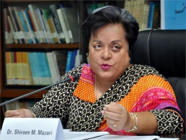 pakistan raise kashmir issue at unsc again