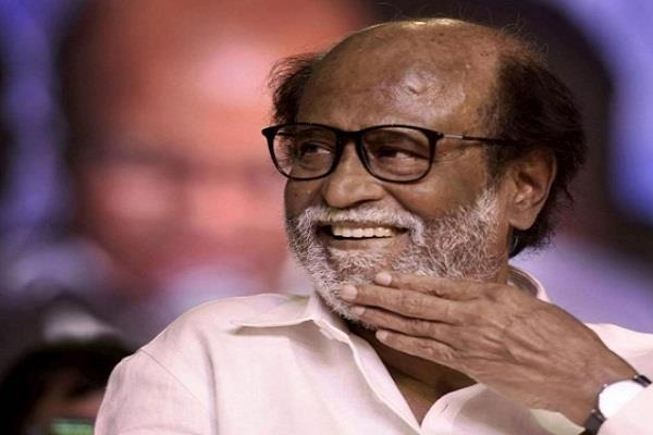 caa rajinikanth muslims congress