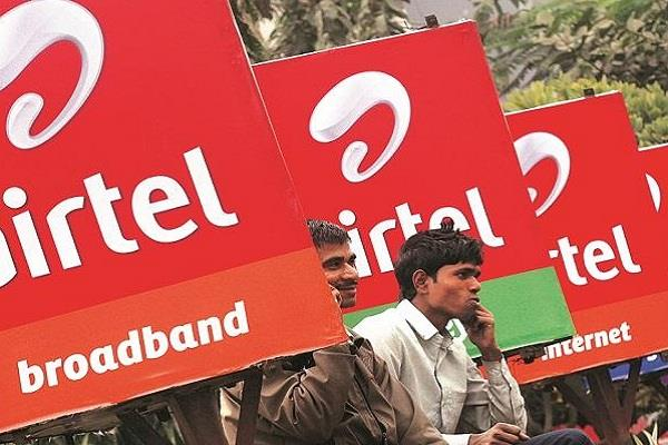 airtel increases price of its postpaid plan