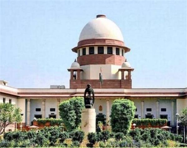 cbi asked for time to read order of supreme court