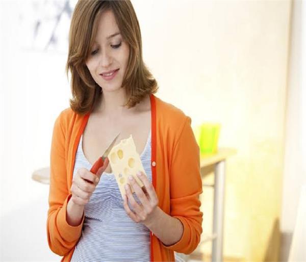 प्रोटीन व कैल्शियम का पॉवर हाउस है पनीर, जानिए इसके फायदे
