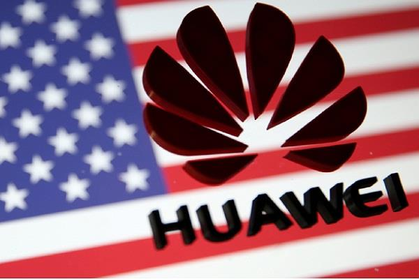 america charges new criminal charges against huawei