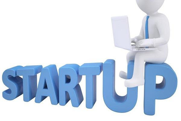 startup companies face hurdles in budget