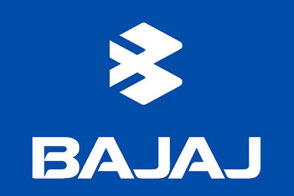 bajaj auto sales down 3 11