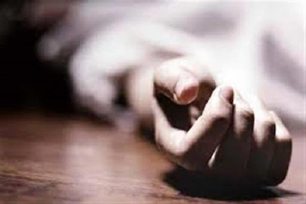 3 family members tried to commit suicide by consuming poison