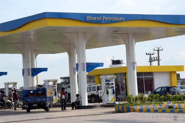 government may invite letter of interest for privatization of bpcl