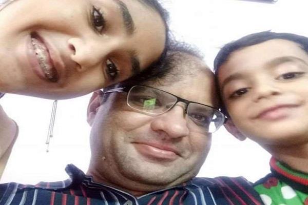 shalimar bagh review shreyans bed delhi
