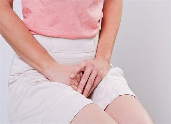 शाकाहारी भोजन से कम होगी महिलाओं में UTI की समस्या