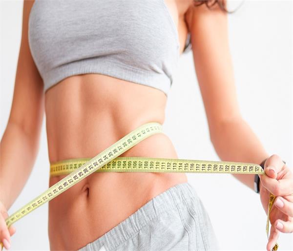 वजन रहेगा कंट्रोल, डेली रूटीन में शामिल करें 5 फैट फ्री फूड्स -  5-fat-free-foods-for-weight-loss - Nari Punjab Kesari