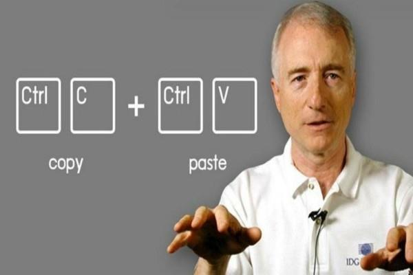 ctrl c and ctrl v s parent larry tesler passed away