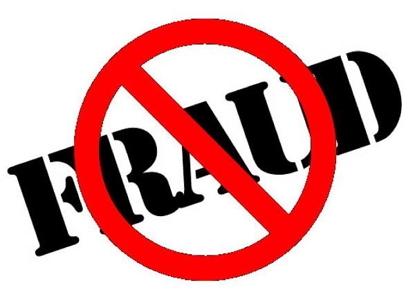 1 93 lakhs cheated from warden posted in central jail