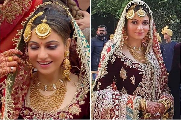 Celeb Weddings: गुरदास मान के बेटे की शादी का डेकोरेशन दिखाएगी ये इनसाइड फोटोज