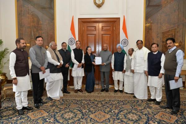 manmohan singh called delhi violence a national shame
