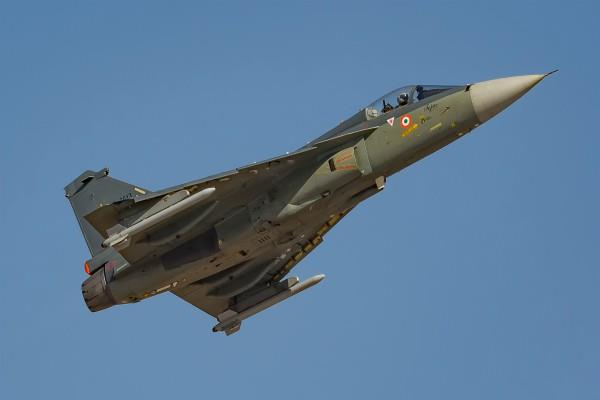 airforce will get 83 fighter tejas aircraft