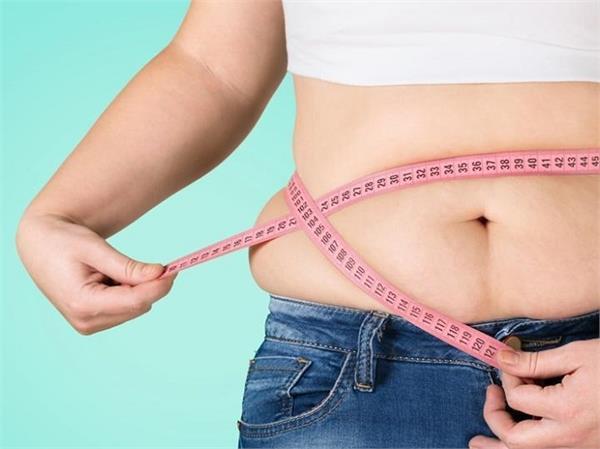 World Cancer Day: कैंसर की सबसे बड़ी वजह है मोटापा, महिलाएं रहें सतर्क
