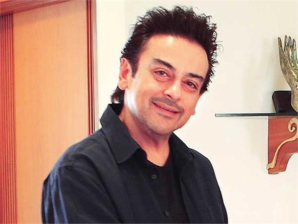 अदनान के 'पद्मश्री' पर भड़की एक्ट्रेस, बोली- हमें गालियां, पाकिस्तानी को अवार्ड!