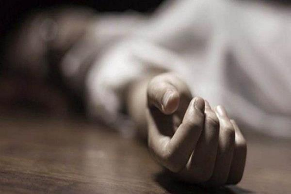 woman murdered for intervening in husband wife dispute