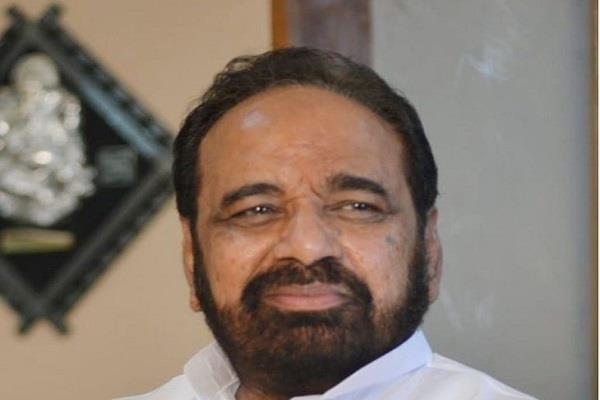 bjp s caste equations deteriorate mp brahmins big posts leader replace gopal