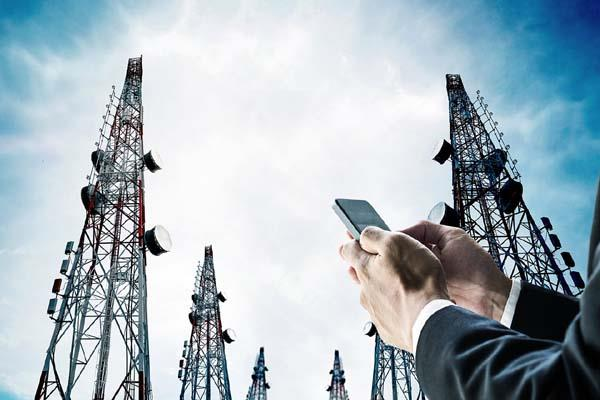 agr case telecom companies can get relief issue raised in meeting