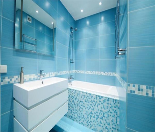 बाथरूम में रखें इस रंग की बाल्टी, चमक जाएगी किस्मत!