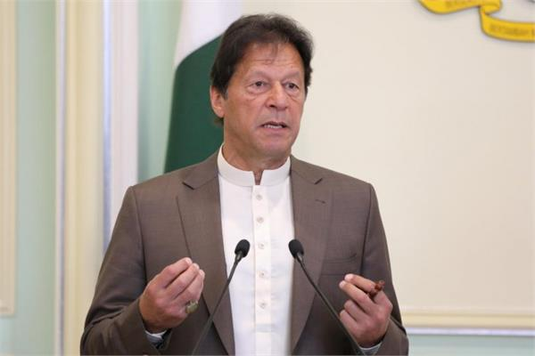 imran directs authorities to take steps for pak students stuck in wuhan